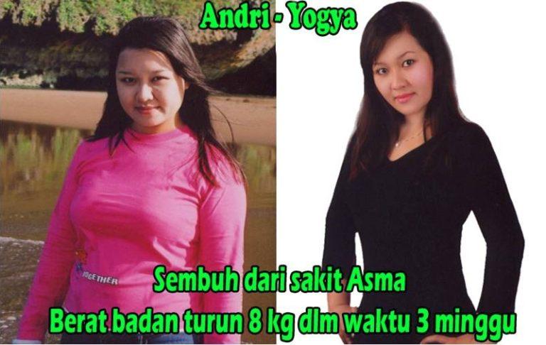langsing-@-asma-1-2-1.jpg